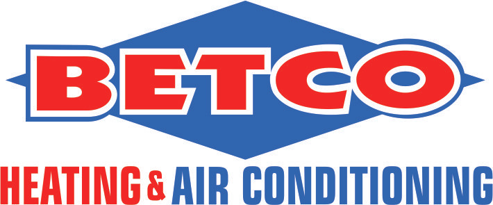 Betco Heating & Air Conditioning
