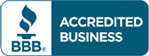 BETCO is a BBB Accredited Business
